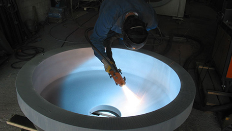 Coatings & Protections